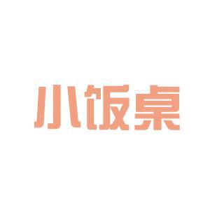 小饭桌教育logo