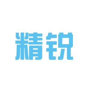 精锐建设工程咨询logo