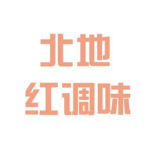调味品集团logo