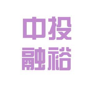 企业管理logo
