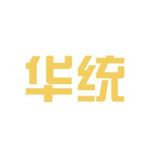 华统食品logo