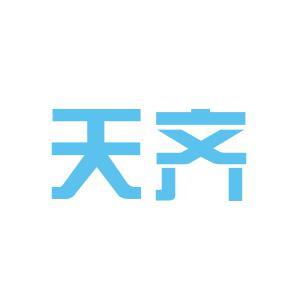 沈阳天齐投资担保公司logo