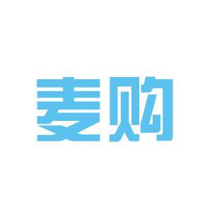 麦购logo