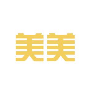 美美国际旅行社logo