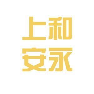上和安永企业管理咨询(中国)有限公司logo