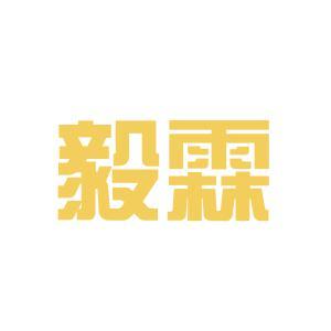 上海毅霖教育进修学校logo