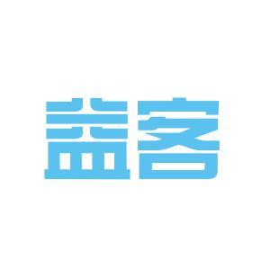 益客食品logo