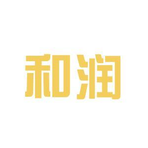 成都电力公司logo