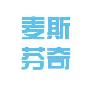 麦斯芬奇logo