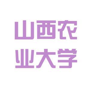 太谷农大logo