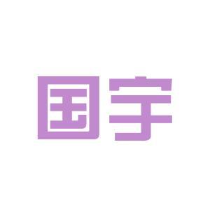 安徽国宇投资管理有限责任公司logo