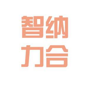 深圳智纳力合广告公司logo