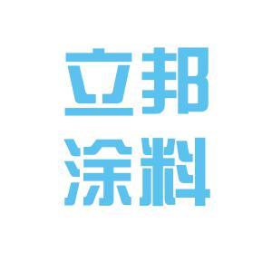 湖北雅士利logo
