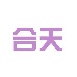 昆山房产有限公司logo