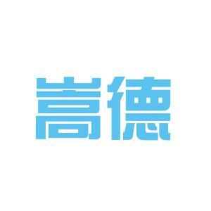嵩德会计师事务所logo