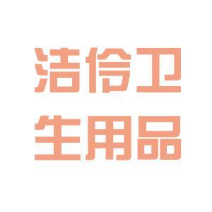 乐菲儿logo