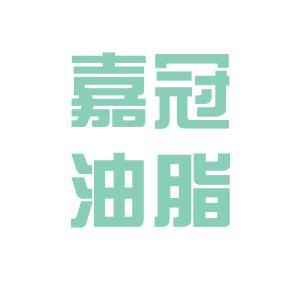 嘉冠logo