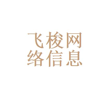 北京飞梭网络信息有限公司logo