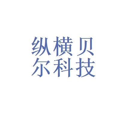 宜昌纵横贝尔科技有限公司logo