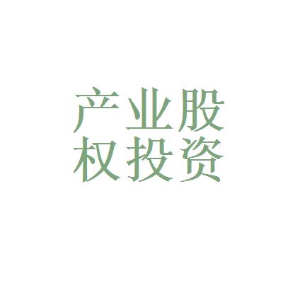 电子商务产业logo