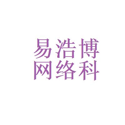 呼叫中心logo