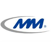 上海纪元微科电子有限公司logo
