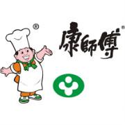 康師傅logo