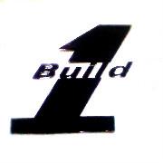 清远市建一安防公司logo