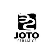 景德鎮九土陶瓷有限公司logo