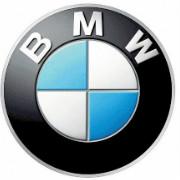 宝马logo