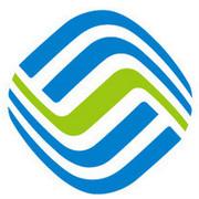 广东移动logo