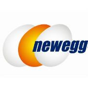 新蛋logo