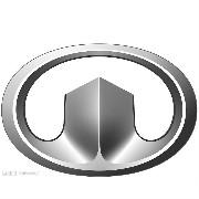 长城汽车logo