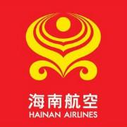海南航空logo