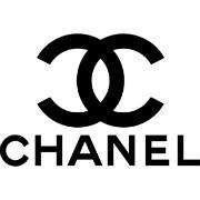 香奈兒logo