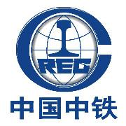 中铁四局logo