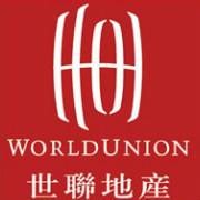 世联地产logo