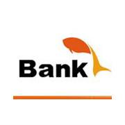 浙江泰隆商业银行股份有限公司logo