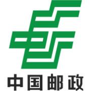 中国邮政logo