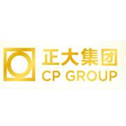 正大集团logo