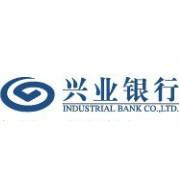 兴业银行信用卡中心logo