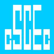 中建二局logo