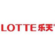 乐天(中国)投资有限公司logo