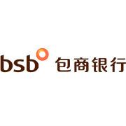 包商银行logo