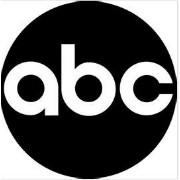 ABC公司logo