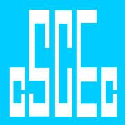中建四局logo