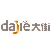大街网logo