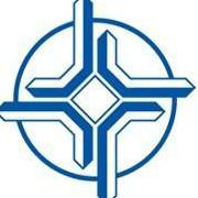 中交三航局logo