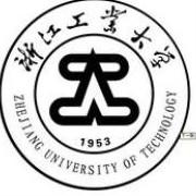 浙江工业大学logo