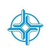 中交四航局logo